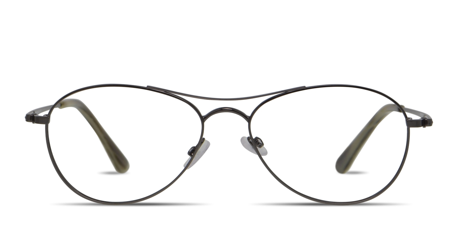 aa5f3f911732 Tom Ford TF5330 Prescription Eyeglasses