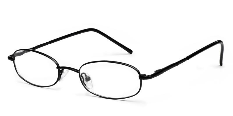 a93fb2b958 Best Deals On Prescription Glasses - Best Glasses Cnapracticetesting ...