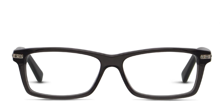 03c0ba2bdd5 Jimmy Choo JC59 Prescription Eyeglasses