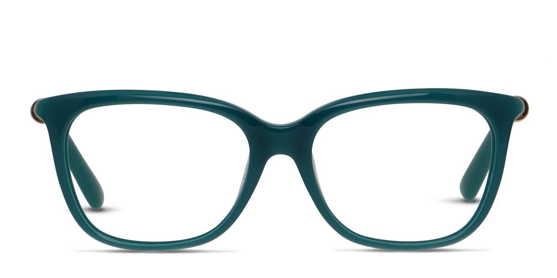 bb5bf2e528 Jimmy Choo JC84 Prescription Eyeglasses