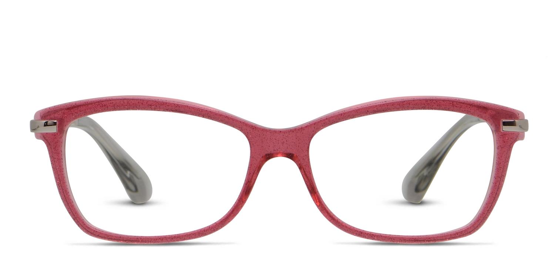 16296d107a4 Jimmy Choo JC96 Prescription Eyeglasses