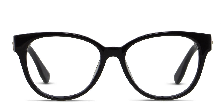 501215a63b Jimmy Choo JC141 Prescription Eyeglasses
