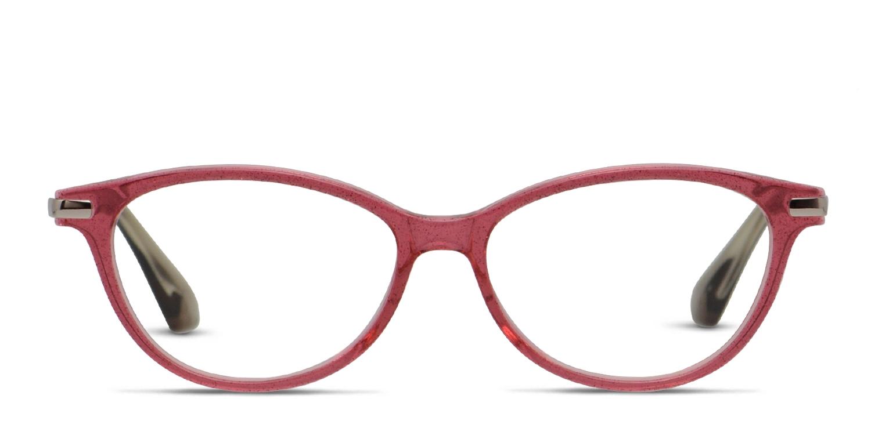 abdb4b967de1 Jimmy Choo JC153 Prescription Eyeglasses