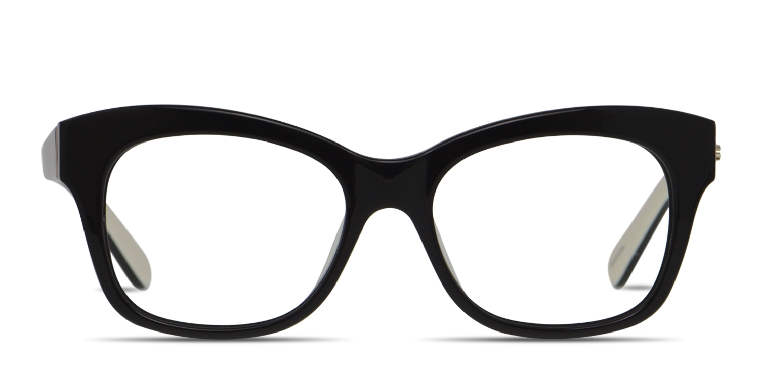 a087709b6606 Kate Spade Stana Prescription Eyeglasses