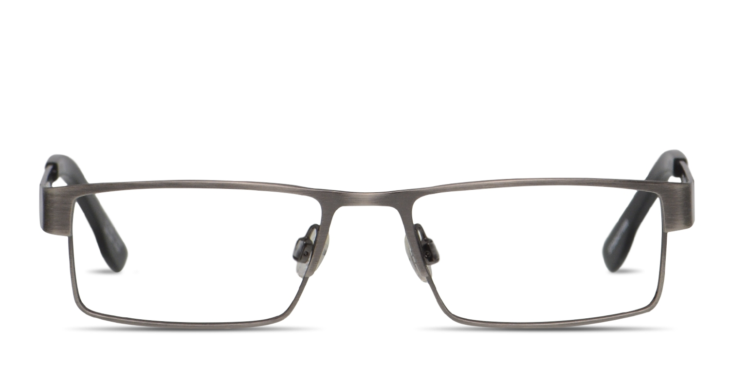 b349902e05 Spy Elijah Prescription Eyeglasses