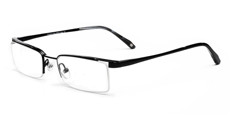 Glasses Frames For High Power : Power Black Prescription Glasses Buy Cheap Sell - Store ...