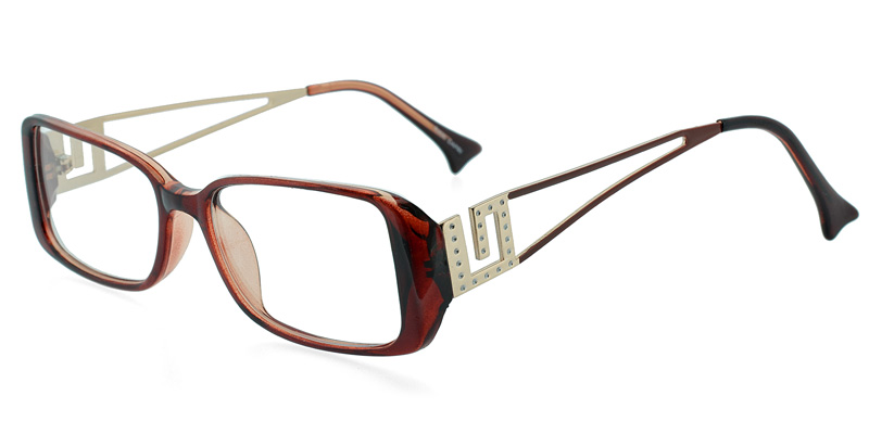 Eyeglass frame deals american eagle coupon codes march 2018 for American frame coupon code
