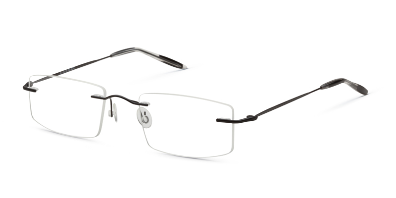 9caa384142ab Buy Lacoste L2502 Brown w Cream Designer Glasses - Save on Eye ...