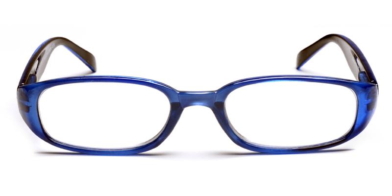 16fea2e8f4a Reading Glasses From  20
