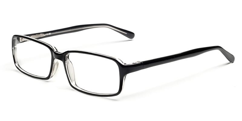 spencer-black-prescription-glasses