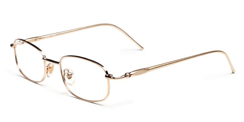 Eyeglass Frame Finder : Find eyeglasses: Eyeglass frames Prestige Gold Eyeglasses ...