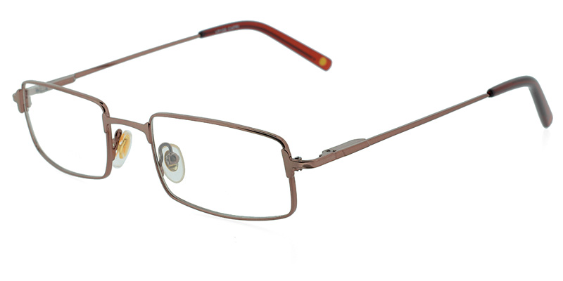 how to buy eyeglasses online with insurance