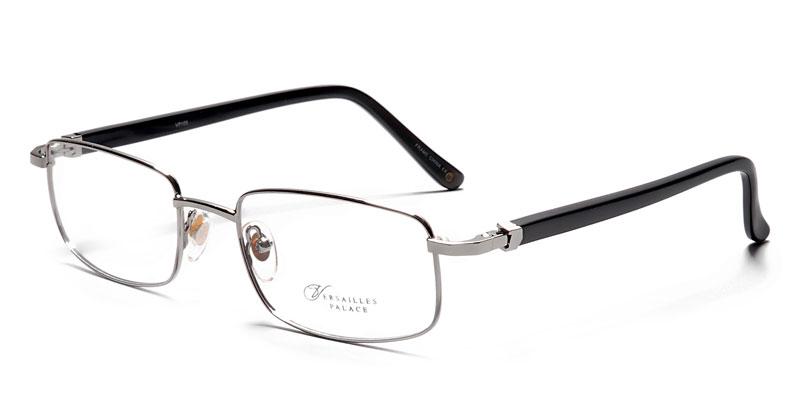 boss-silver-eyeglasses