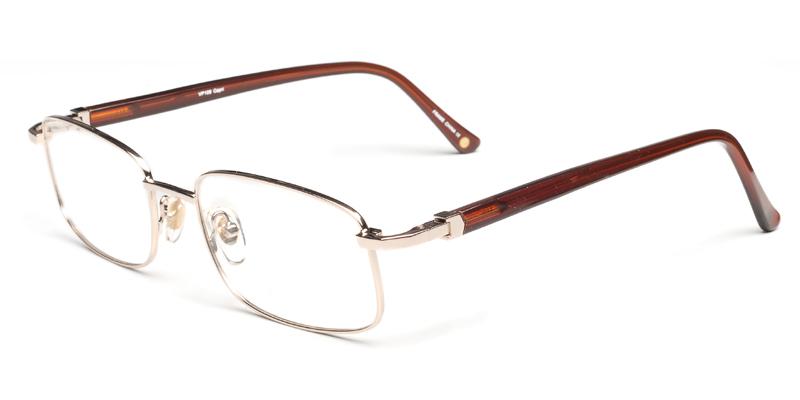 boss-gold-glasses