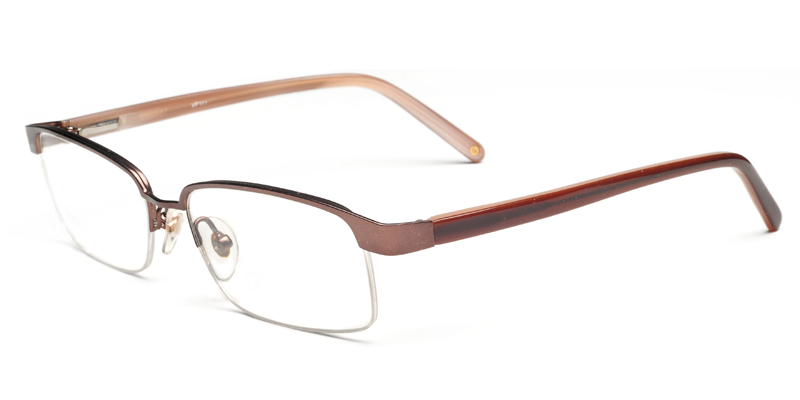 plastic rimless glasses frames www panaust au