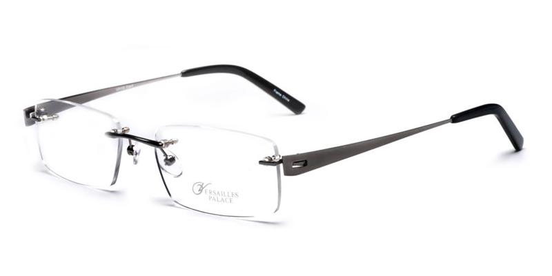 columbus-gunmetal-rx-glasses