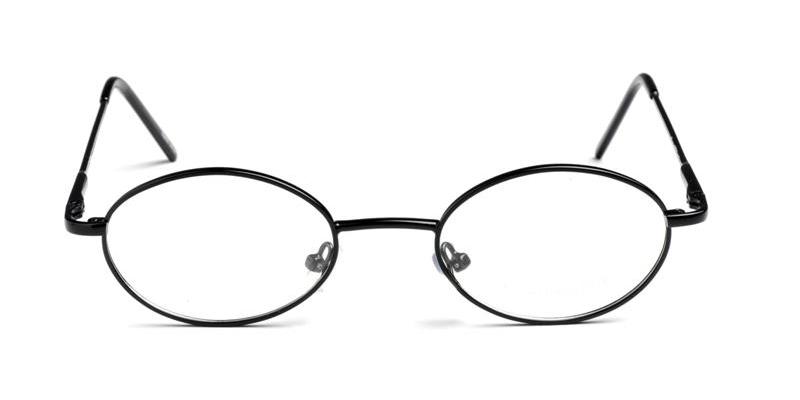 99086f6e3c Harry Black Full Frames Discount Eyeglasses From  48