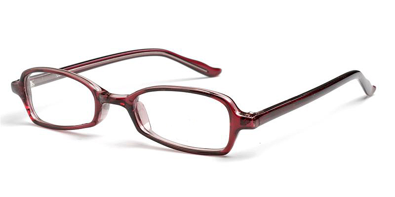 CHEAP EYEGLASSES STORES Glass Eyes Online