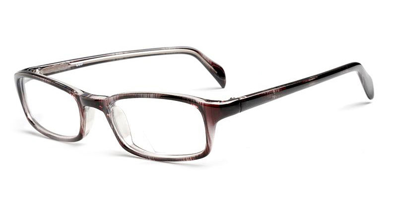 Cheap Eyeglasses Adam Gray;