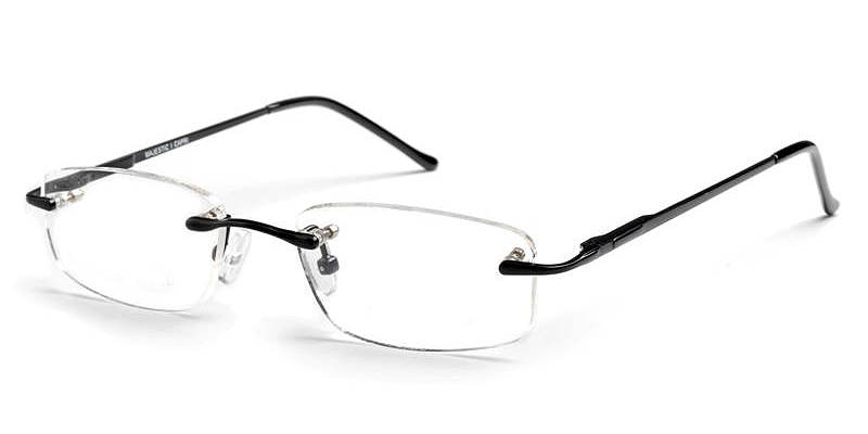 Find eyeglasses: The discount eyeglasses Philadelphia ...