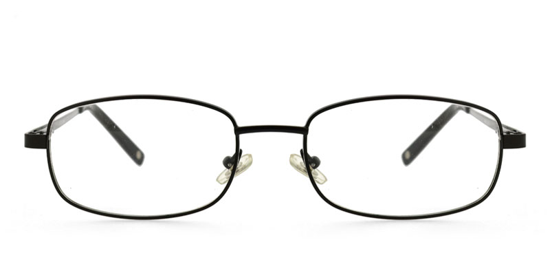 29afc7f5de Athens prescription eyeglasses