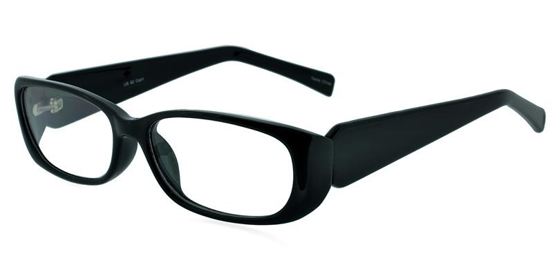 new eyeglass frames qii3  new eyeglass frames