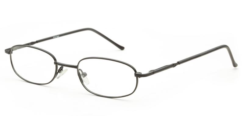 Eyeglass Frames You s : Cheap Eyeglass Frames Online