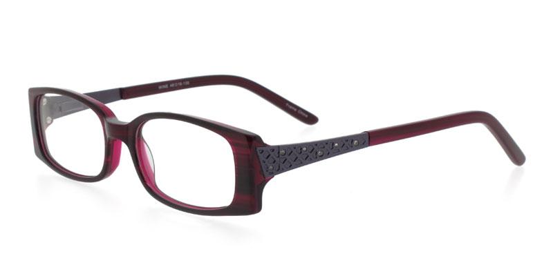 muller-wine-burgundy-prescription-glasses