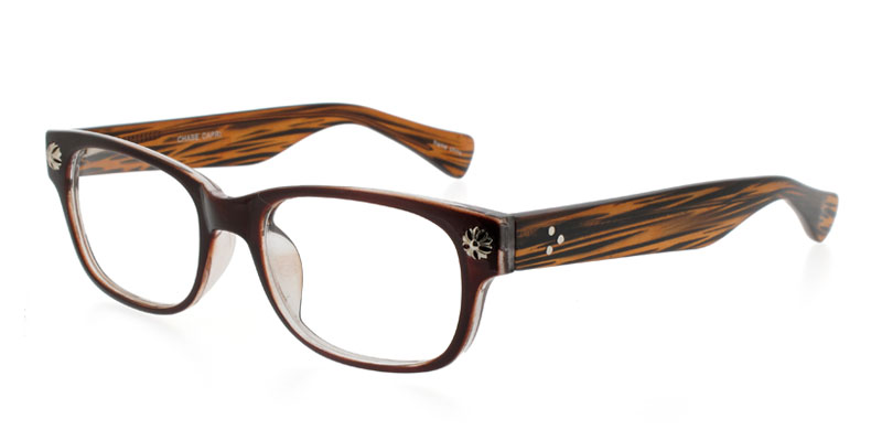 Big deal on Chase Brown Eyewear Frames - Eye Glasses ...