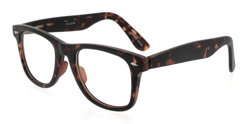 Buy cheap personal care - College Tortoise Shell Cheap Glasses Online