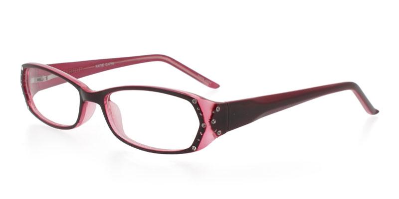 Eyeglass Frame Outlet : FRAMES EYEGLASS CATALOG ONLINE - Eyeglasses Online