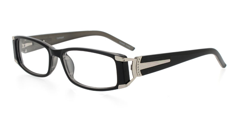 Designer Prescription Glasses Online Usa
