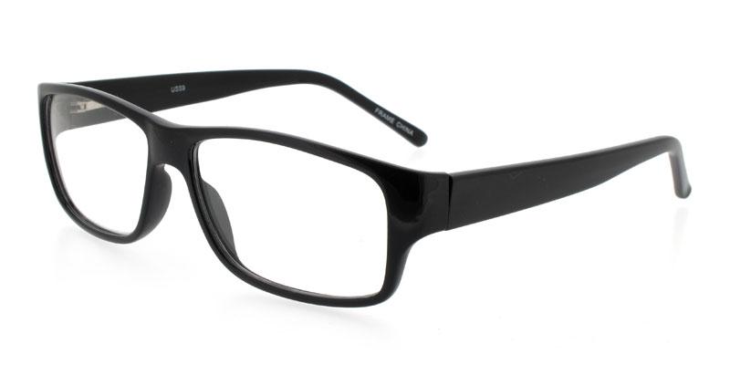 thunder-black-eyeglasses