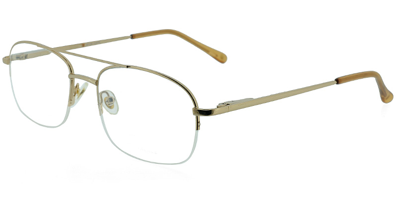 discount on vp 126 gold prescription glasses save on eye