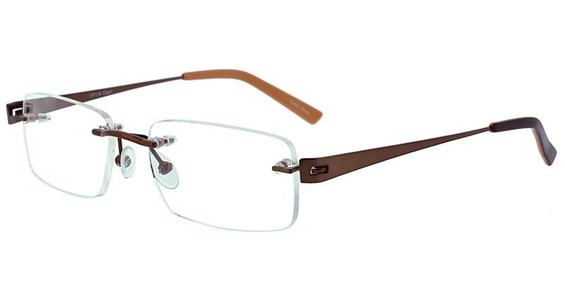 buy liberty black cheap glasses eye glasses