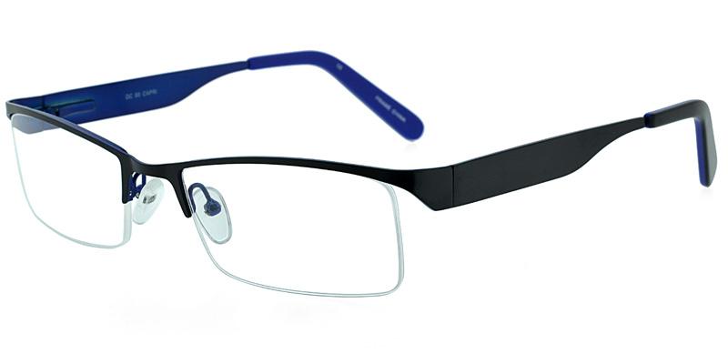 Prescription Glasses Using Anthem Bcbs   CINEMAS 93