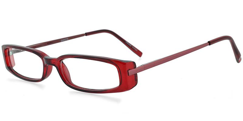 Eyeglass Frame Deals : Big deal on Grant Black Eyeglasses Frames - Eye Glasses ...