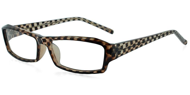 discount eyewear online g5kd  discount eyewear online