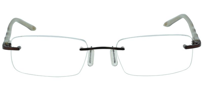 8639ed206e0 Tommy Bahama Prescription Eyeglasses From  124