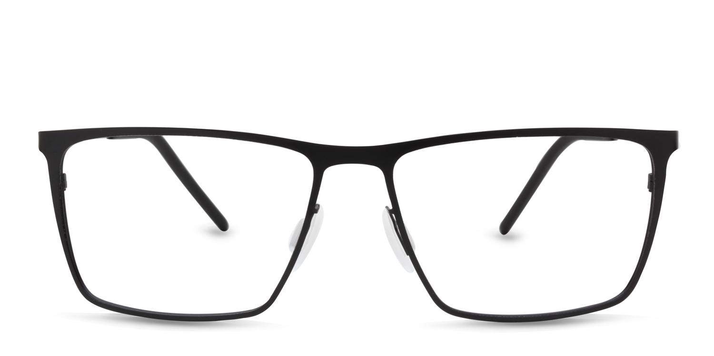 0322aa99177 Michelle Moretti 206 Prescription eyeglasses