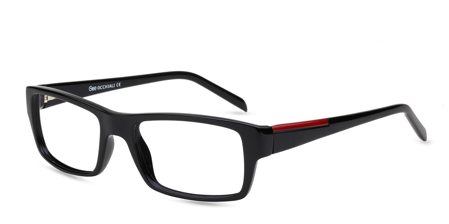 0b6c2c2d7d Jessie Prescription Eyeglasses