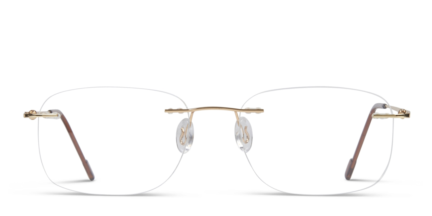 7837bf74f1a Rome Prescription Eyeglasses