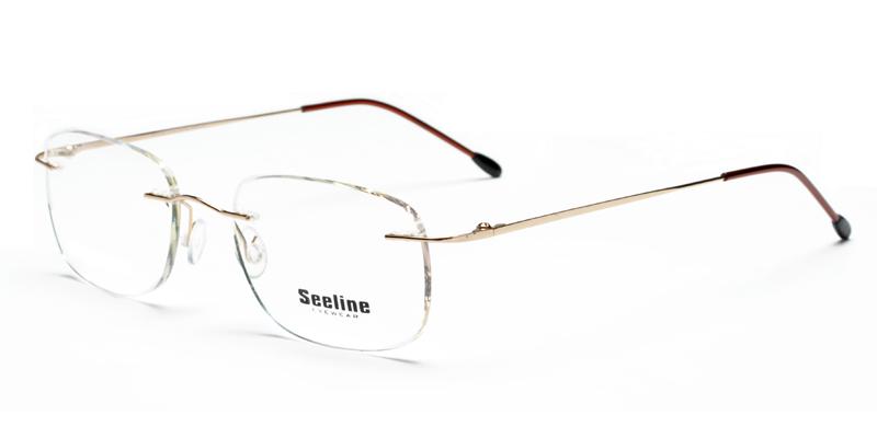 rome-gold-eyewear-frames