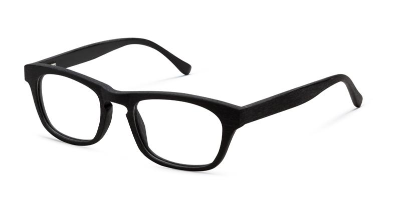 Eyeglass Frame Lines : Buy See-Line C02 Gray Discount Eyeglass Frames - Eye ...