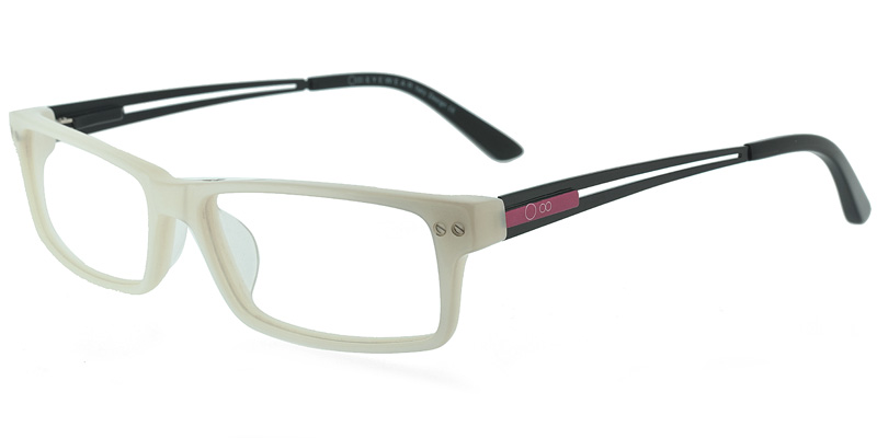 Glasses Frames Big W : Big deal on Eyes Of Faith 1014 Brown Designer Prescription ...