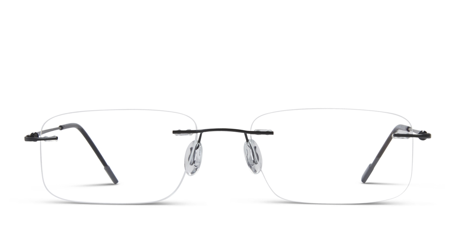 f4abd998d0 Stewart Prescription Eyeglasses