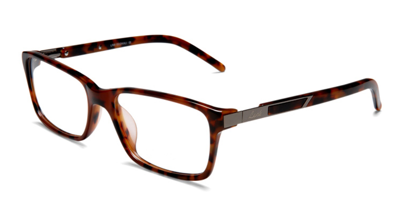 UNIQUE GLASSES FRAMES - Eyeglasses Online