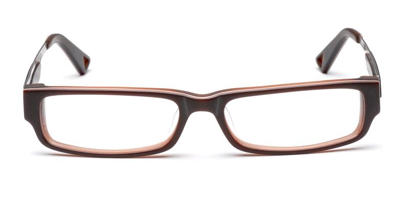 399bda3a01 Link 3127 Eyeglass Frames Prescription Glasses From  57