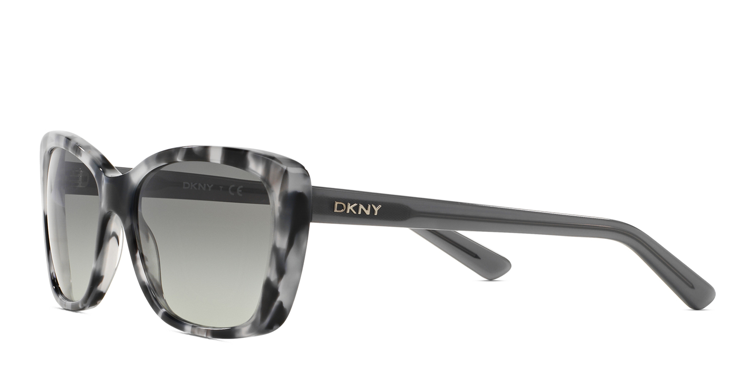 3a46a0d138 DKNY DY4130 Prescription Sunglasses