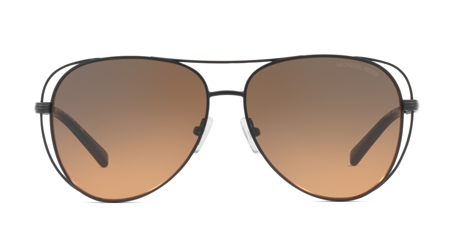 5175fc8778 Michael Kors LAI Prescription Sunglasses